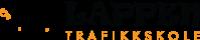 Lappen Trafikkskole AS Logo